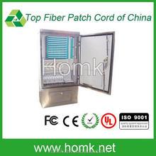 armoire exterieur fibre optique