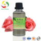 Bulk pure rose essential oil