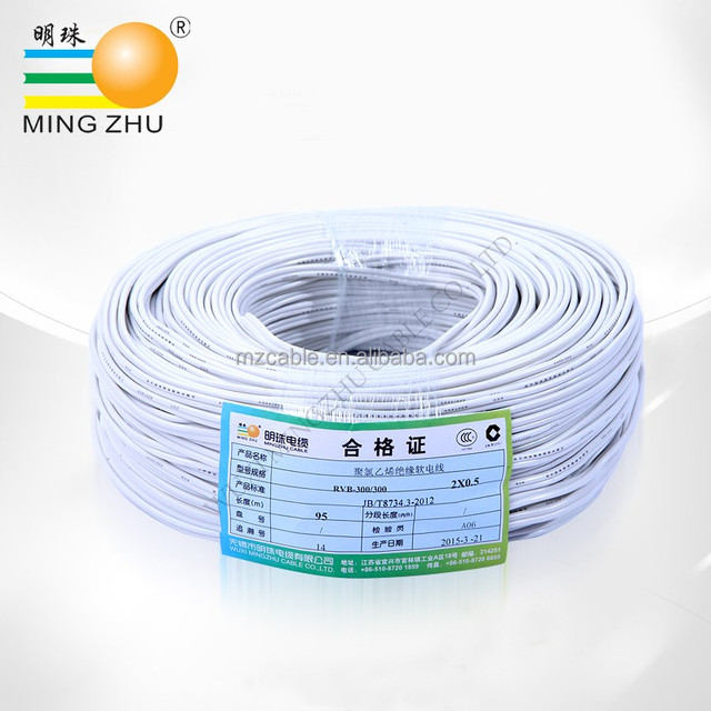 Buy Cheap China china single core house wire Products, Find China ...
