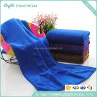 car microfiber cloth / microfiber cleaning cloth car / terry cloth car seat covers