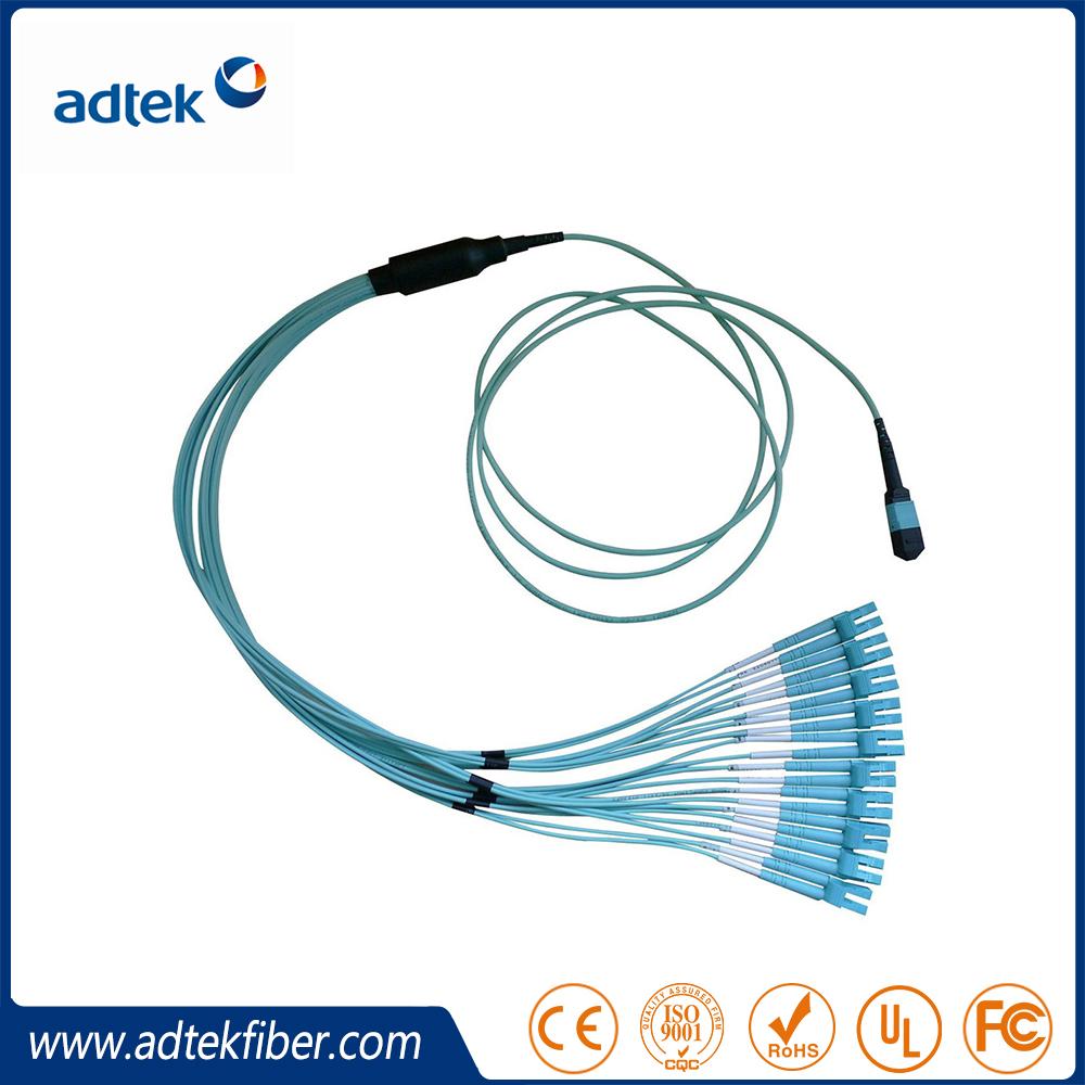 Patch Cord Fibra Optica St en Mercado Libre Per