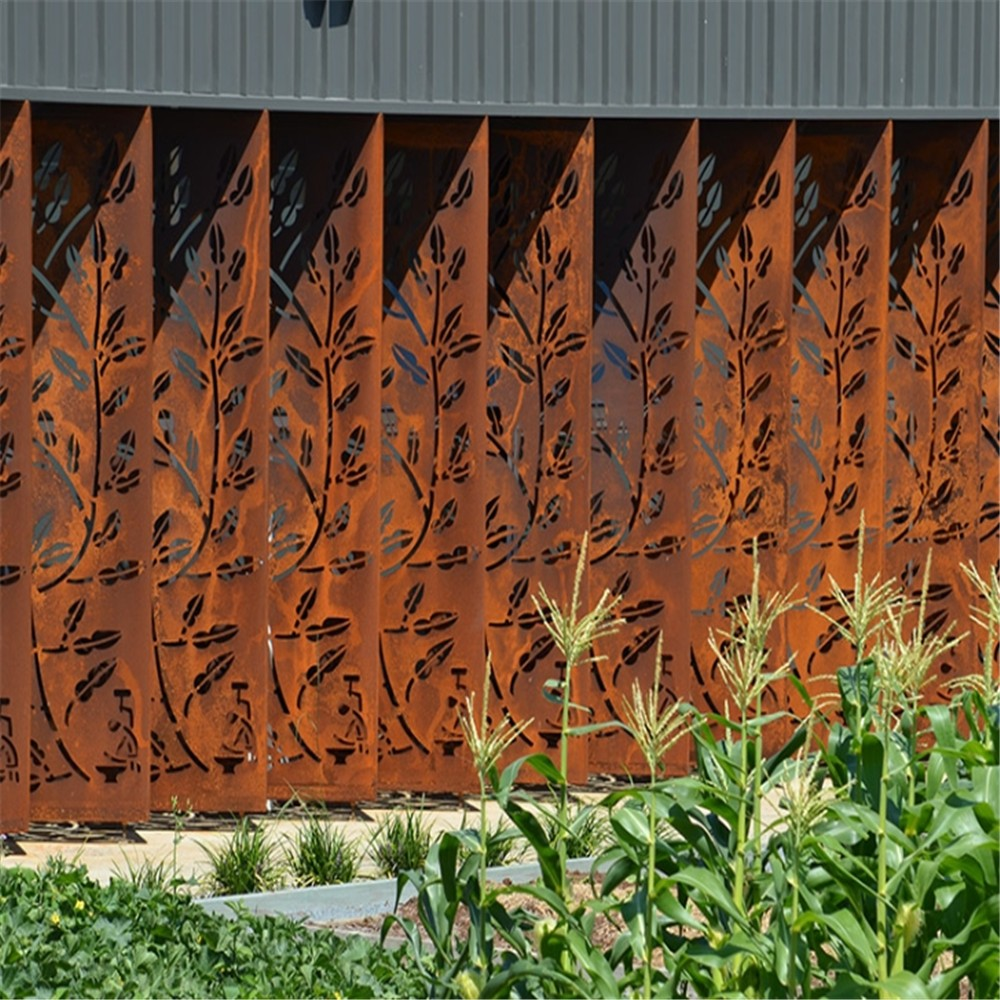 Fence dividers fence dividers suppliers and manufacturers at fence dividers fence dividers suppliers and manufacturers at alibaba baanklon Image collections