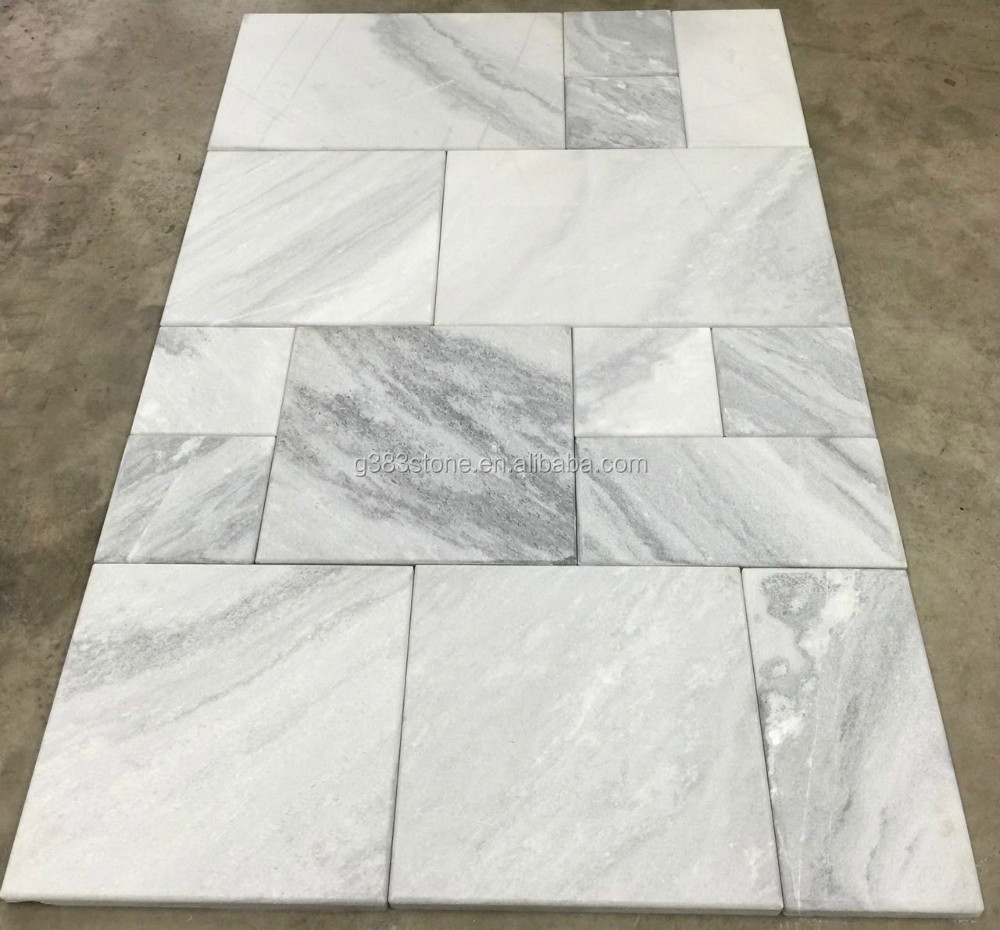 Pictures Of Marble Floor Tiles Pictures Of Marble Floor Tiles - White marble floor tile