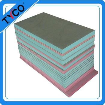 Rigid Foam Insulation Basement Exterior Walls Buy Rigid Foam Insulation Basement Walls
