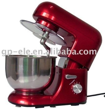 Mixeur/petrin/top Chef Mixer - Buy Robot/mixing Machine/petrin ...