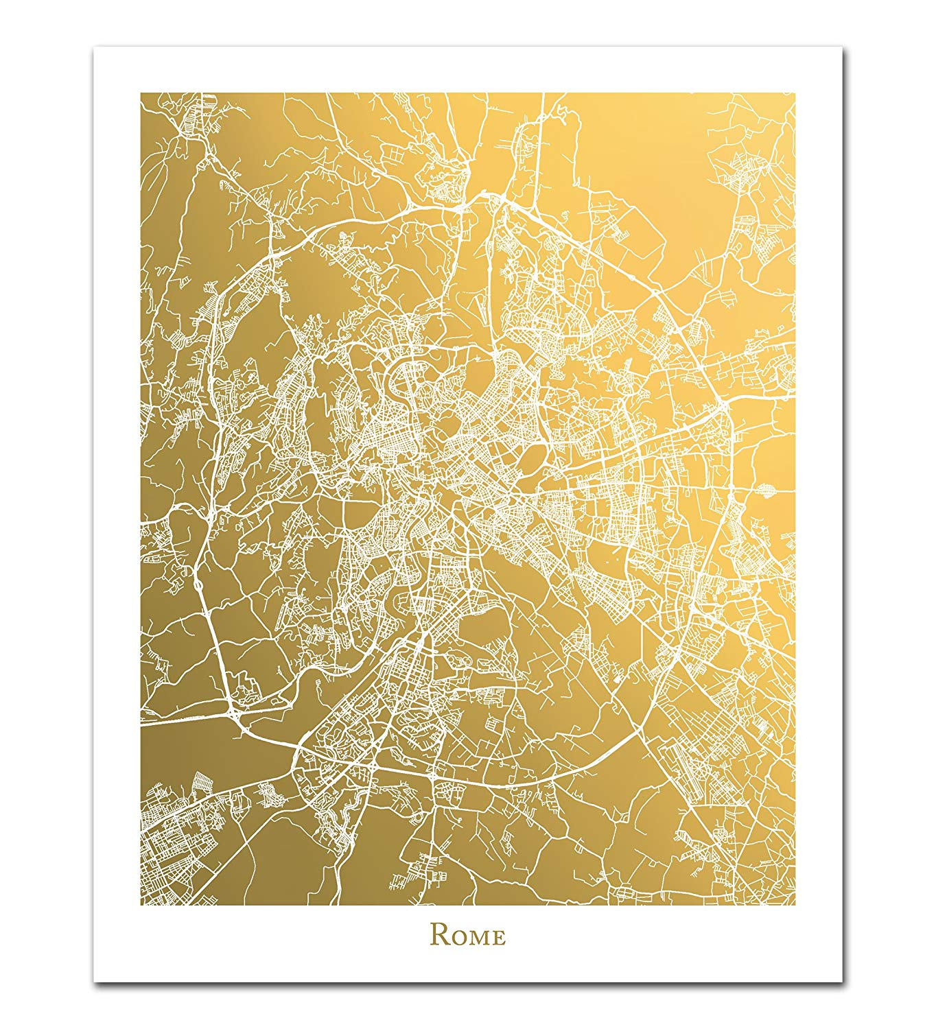 Printable Map Of Rome on large map of rome, best map of rome, map of greece and rome, outline map of rome, a map of rome, road map of rome, detailed map of rome, map with rome, map of center of rome, tourist map rome, world map of rome, metro lines map of rome, old map of rome, art map of rome, interactive map of rome, prati area rome, downloadable map of rome, women of rome, walking map of rome, green map of rome,