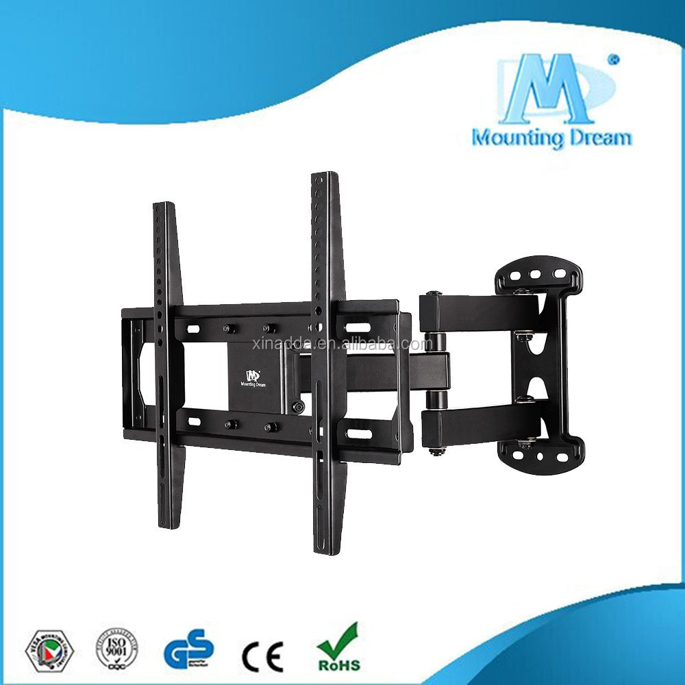HOW for the quality of the mounting foam hofmann 65
