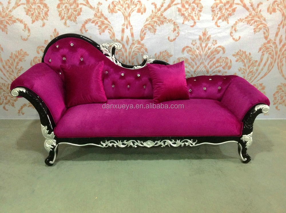 China Lady Sofa, China Lady Sofa Manufacturers and Suppliers on ...