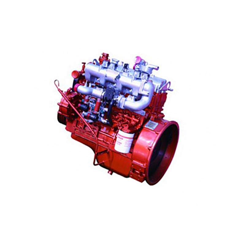 Various styles truck accessories car accelerator Engine assembly