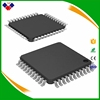 (New Original) Embedded Microcontroller IC MC9S12UF32PB