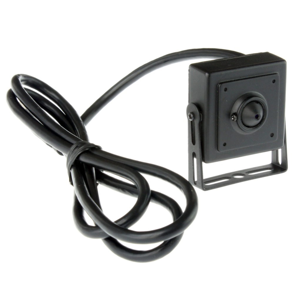 best selling 1.3MP 960P USB Hidden Mini Spy Security cctv Camera  for kiosk
