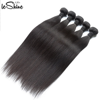 Mink Brazilian Wholesale Unprocessed Wholesale Silky Straight Hair