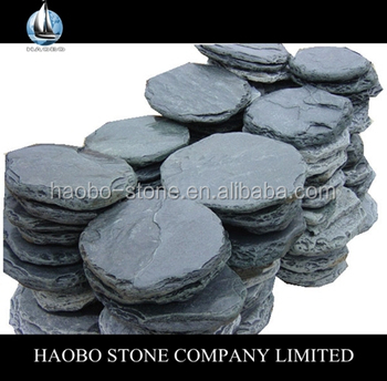 Haobo Decorative Stone Cheap Garden Stepping Stones - Buy ... Buy Stepping Stones Online