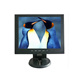10 inch small size pc vga tft lcd monitor for POS/CCTV