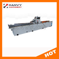 cutter grinder machine/precision straight knife grinding machine/knife sharpener