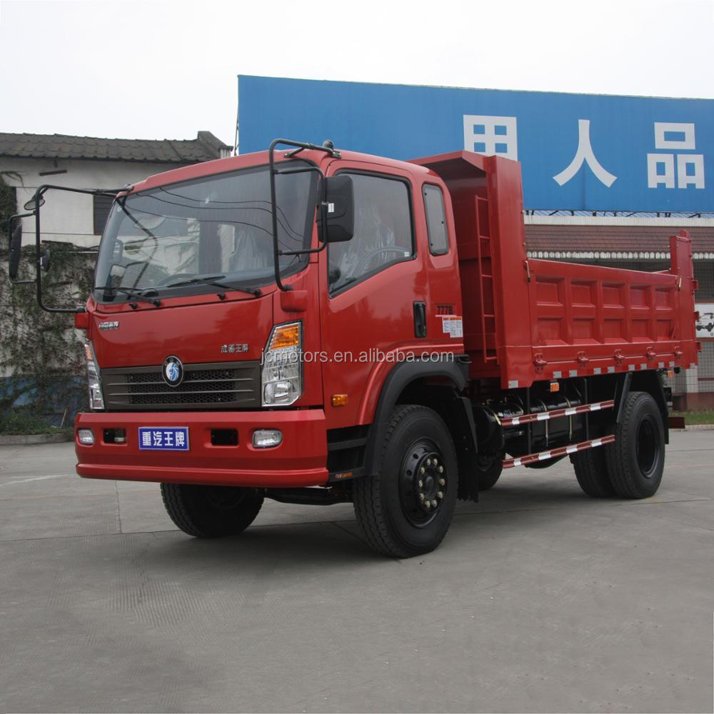 dump truck 7 ton dump truck 7 ton suppliers and manufacturers at