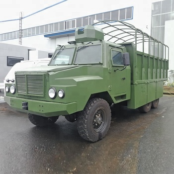 Armored Vehicles For Sale >> All New Military Armored Vehicle 6x6 Military Trucks Buy Military Vehicles Armored Armored Military Vehicles For Sale Dongfeng Military Vehicles