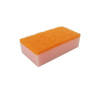Dish Washing Sponge Kitchen Cleaning Sponge Alternative