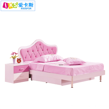 Amazing China Cheap Price Cafe Kid Furniture Canada 8101B