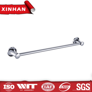 single towel bar high quality unique kitchen accessories