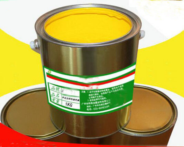 3D screen print ink for pu, tpu, soft Eva, rubber, nylon fabric, oxford cloth, synthetic leather, ribbon