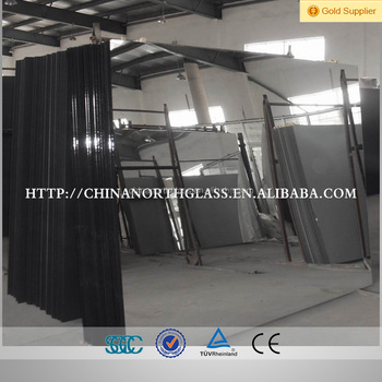 1mm 1 5mm 1 8mm Aluminium Coated Sheet Float Glass Mirror Buy Cheap Clear Sheet Glass Mirror Glass Mirror Pieces Black Glass Mirror Product On Alibaba Com