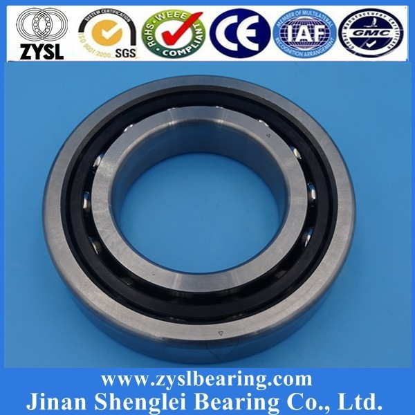 supply slewing bearing excavator bearings 7306c