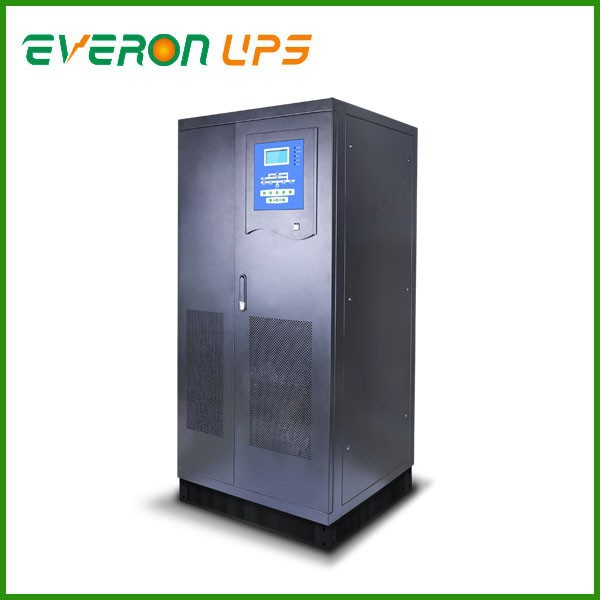 MF series pure sine wave Low Frequency Industry best power ups price of online ups systems