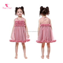 floral baby girls dress pictures of latest gowns designs