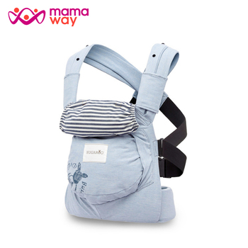 outlast temp regulating baby product carrier cover baby sling
