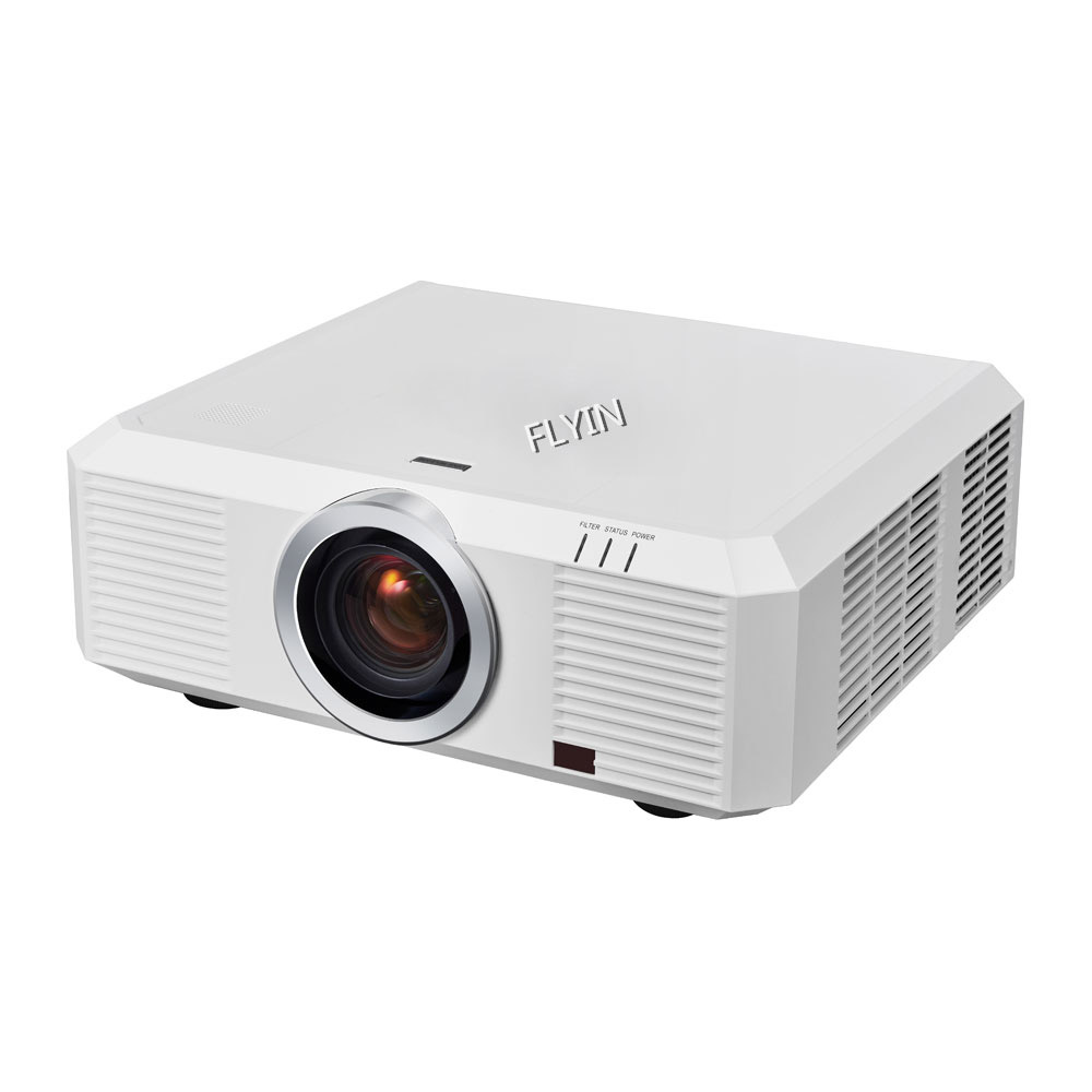10000 Lumens 3LCD Large Venue <strong>Projector</strong> WUXGA DLP Holographic Digital Cinema <strong>Projector</strong>