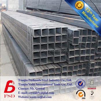 Iron Pipe Gate Design Ms Square Tube Gate Pipe Buy Iron Square
