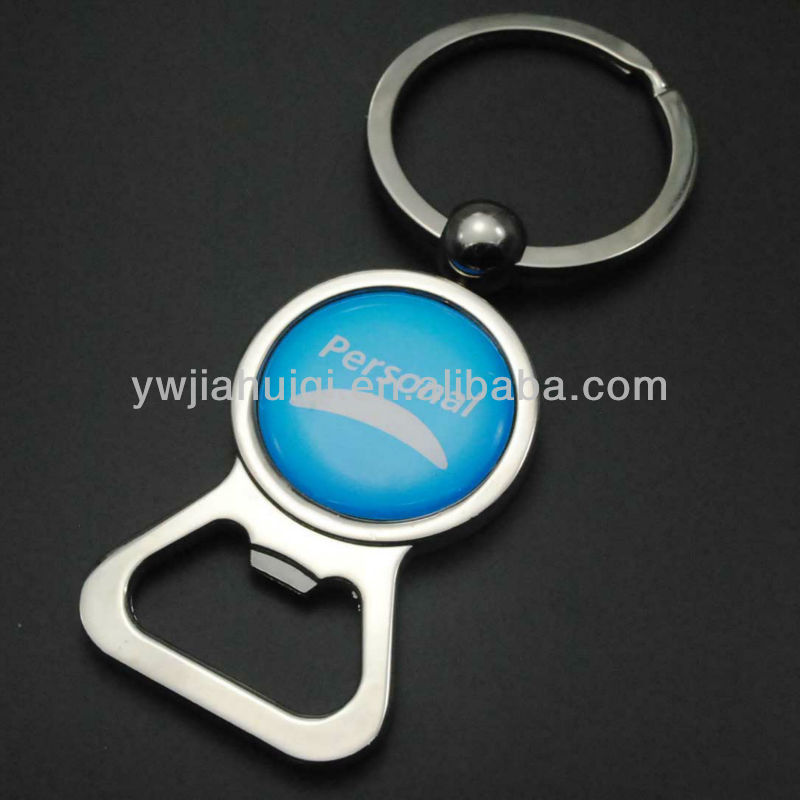 Yiwu Keychain bottle opener / New Keychain bottle opener