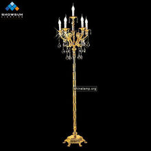regard to bayoulog prepare throughout with lamps standing uplighter com floor motivate chandelier lamp