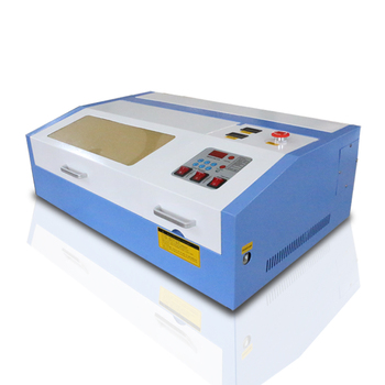 Ebay K40 Laser 40w 200*300mm Z Bed With Up And Down Chinese K40d Laser  Machine - Buy Laser Machine,Ebay K40 Laser 40w 200*300mm Laser Machine,Z  Bed