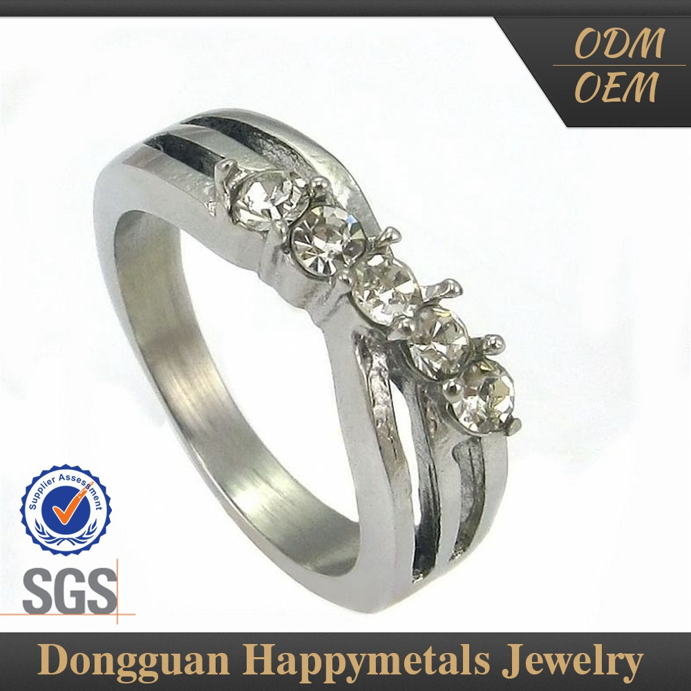 chunky wedding rings low cost wedding rings Chunky wedding rings Chunky Wedding Rings Chunky Wedding Rings Suppliers And Manufacturers At Alibaba Com