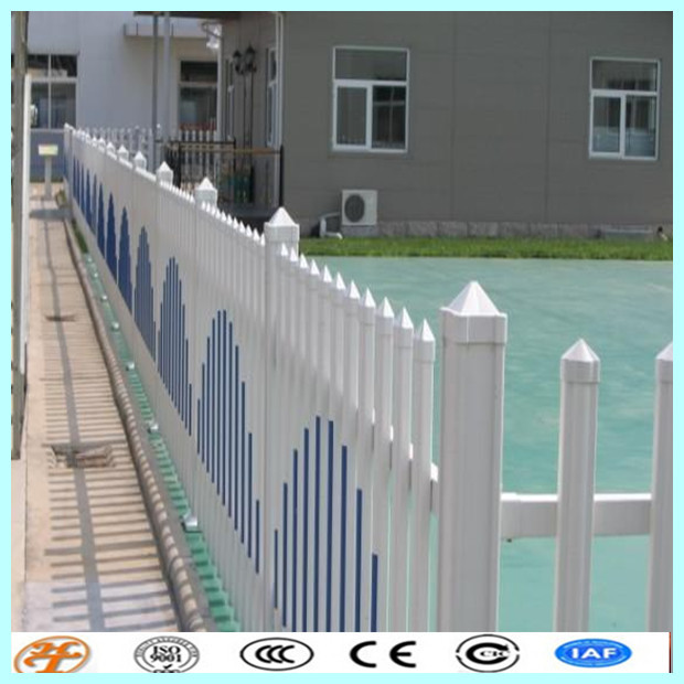 Decorative Plastic Barrier Garden Fence With Pvc Coated   Buy Garden Fence  With Pvc Coated,Plastic Garden Fence,Decorative Garden Fence Product On  Alibaba. ...