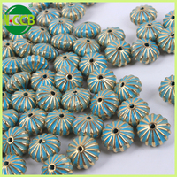 Fashion accessory wholesale bracelet seed beads for jewelry making