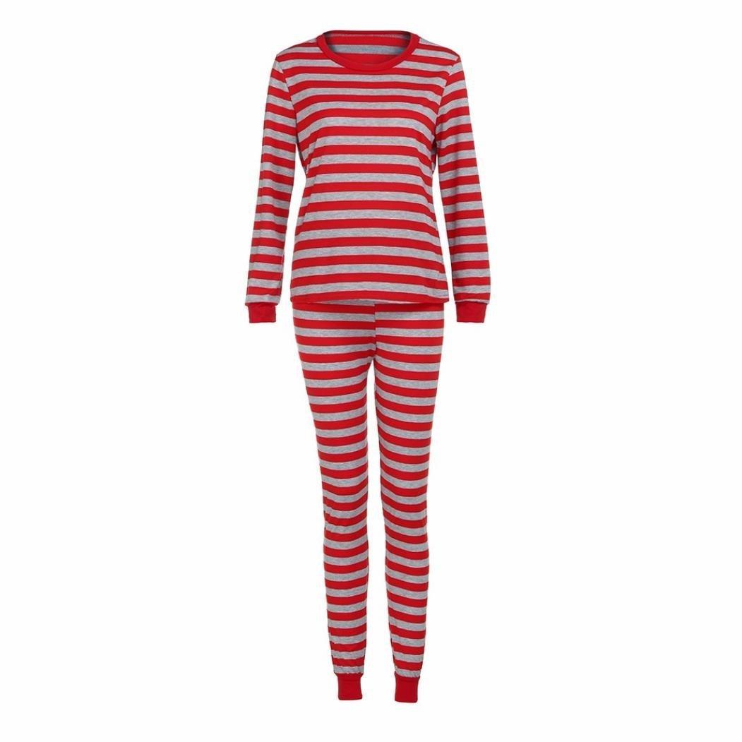 Cheap Baby Boy Christmas Pajamas, find Baby Boy Christmas Pajamas ...