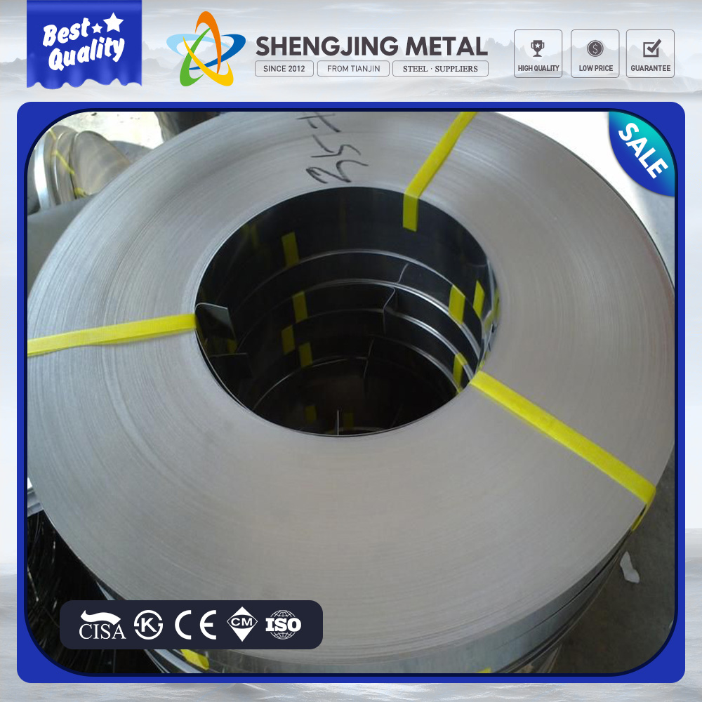 HOT Selling Products Price of 1Kg Stainless Spring Steel Coil in Alibaba