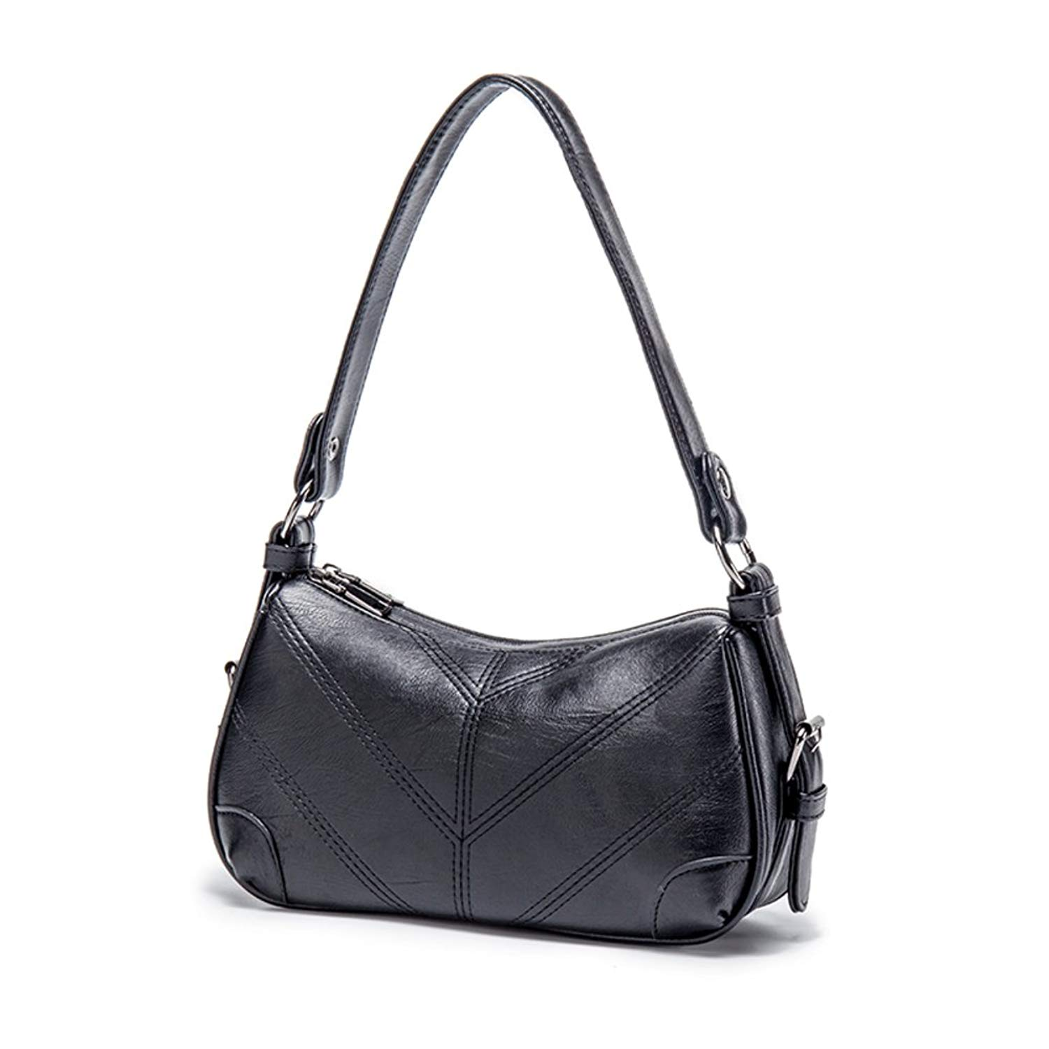0e2359a87d93 Cheap Teen Bags, find Teen Bags deals on line at Alibaba.com