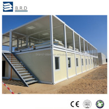 factory supply container house shop for mining camp,office,hotel,apartment etc