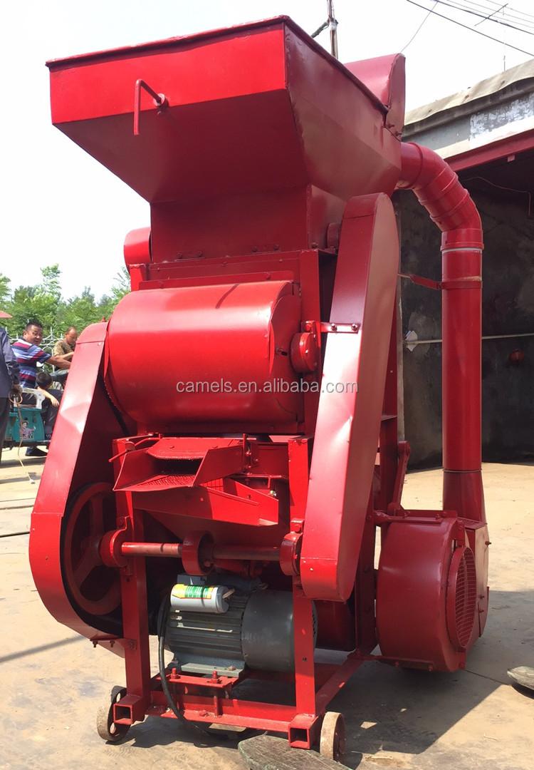 मूंगफली मूंगफली फसल काटने की मशीन मूंगफली उठा मशीन मूंगफली फसल काटने की मशीन गठबंधन