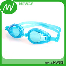 Colorful Aqua Sphere Racing Swimming Goggles