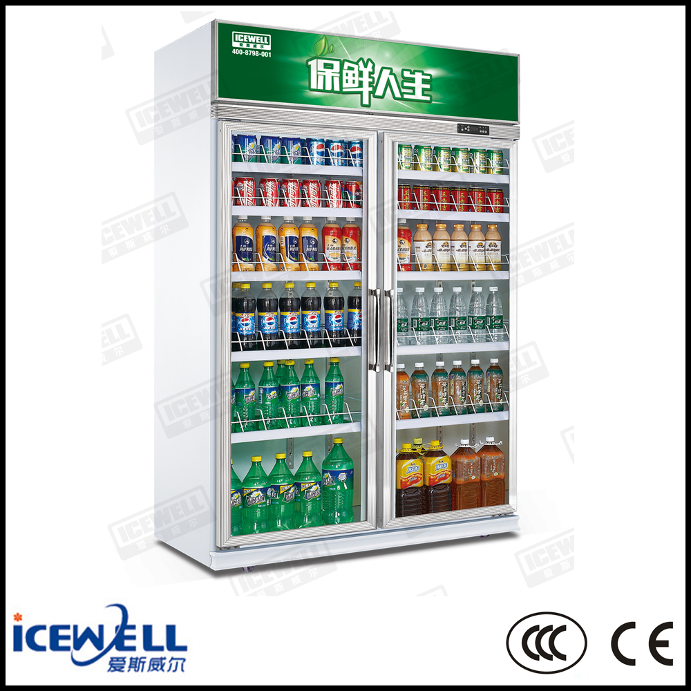 Double Door Refrigerator Stand, Double Door Refrigerator Stand Suppliers  and Manufacturers at Alibaba.com