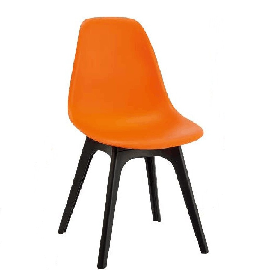 Kids Plastic Chairs For Sale Kids Plastic Chairs For Sale