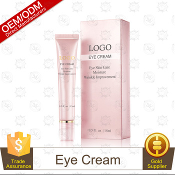 Private Label Eye Cream Eye Roller Massages To Help Reduce Puffiness And  Instantly Awaken Tired-looking Eyes 15ml - Buy Eye Roller,Eye Cream,Reduce