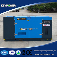 China Manufacturer Generation Plant LPG Biomass Syngas Natural Acetylene Gas Generator