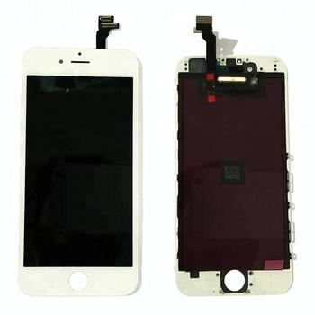 watch d9191 9064a Lcd Screen Display Oem Cheap Tester For Iphone 6s Plus White Original Phone  Repair Touch Id Screens 3d - Buy For Iphone 6s Lcd,For Iphone 6s ...
