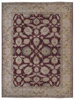Closeout Egyptian Handmade Rugs